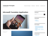 traductionportugais.net