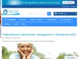 traitement-pour-hemorroides.com