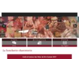 traiteur-boucherie-michel.com