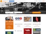 Transactioncommerce.com