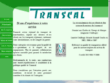 transcal.fr