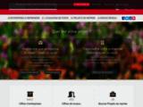 Transcommerce.com
