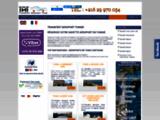 Transfert Aéroport Tunis TAT