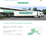 transiberica.eu