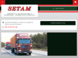 transport-setam.com