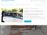 Transports Taxis et Pompes Funèbres Barraud