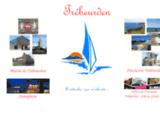 Office de tourisme de Trebeurden