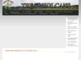 trec-volcans.ffe.com
