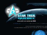 Star Trek Québec