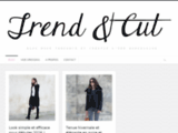 Blog mode Paris - Bordeaux : Trendandcut