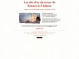 tresor.free.fr
