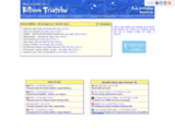 triclair.com