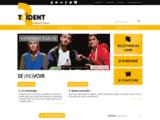 trident-scenenationale.com