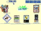 www.trofi.fr