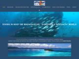 tropical-diving.com