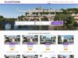 Trouver1Terrain.fr