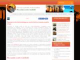 Tsingy Safari Aventures