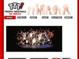 Troupe amateur, Theatre amateur, troupe theatrale, Suisse, Vaud, Trelex, Founex