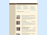 tunisie-vente.com