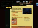 turcotour.org