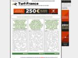Turf-France