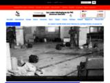 Turquie-News