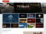 tv-direct.fr