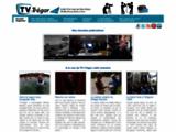 TV TREGOR