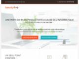 Infogérance et Gestion informatique pour PME
