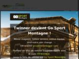 twinner-chamonix.fr