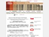 ufr-langues.univ-paris8.fr