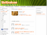 unerecette.com