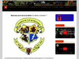 Les Scouts - Unité ND de Boetendael 46 LC