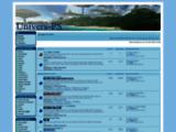 universps.online.fr