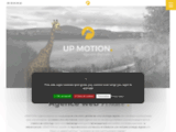 Up Motion