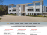 Université polytechnique de l