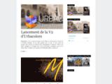 Urbamedia