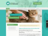 Urgence-Vétérinaire 94