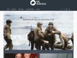 us-militaria.com