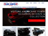 uscars-technologie.com