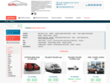 utilitaire.autopromo.com
