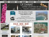 vacances-ile-de-re-location.com