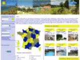 Vacances Locations Gites