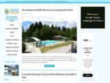 Vacances Vues du Blog