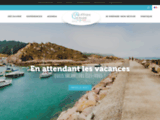Office de Tourisme de Pléneuf Val André***