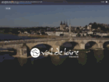 valdeloire-france.com