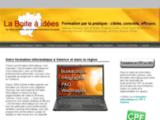 valence-formations-informatiques.com