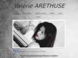 Valérie Arethuse