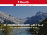 valimmobilier.ch