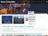 vanoise-immobilier.com